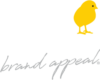 mci-footer